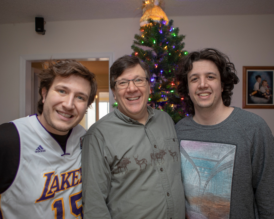 359/365 Merry Christmas