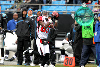 12-12-10  Falcons vs Panthers