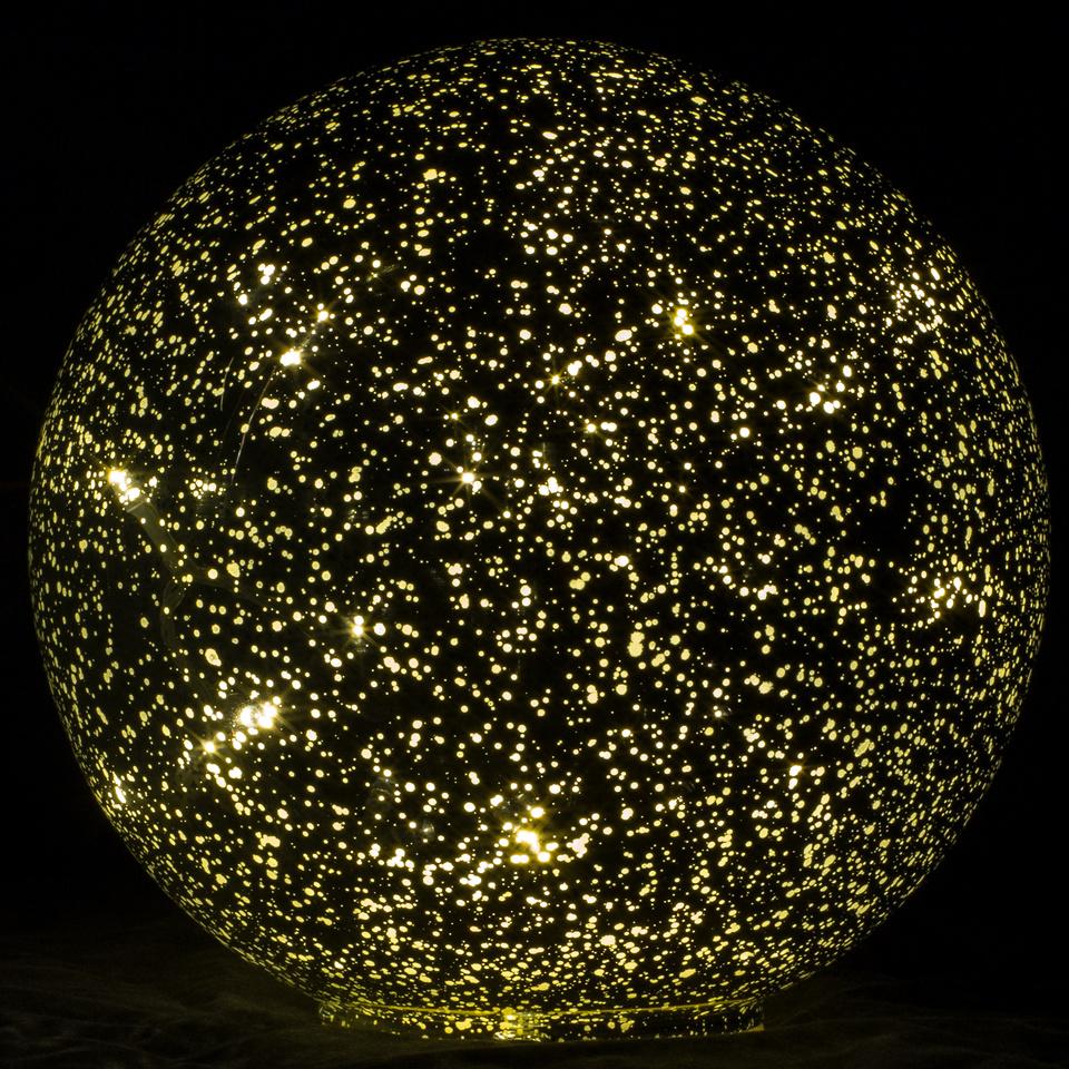009/365 Star light ball