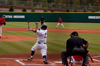 NCAA Div II Baseball Championship Game